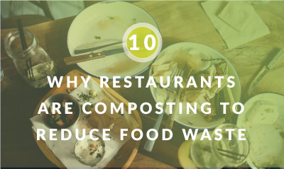 10_Composting
