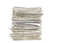 1paper