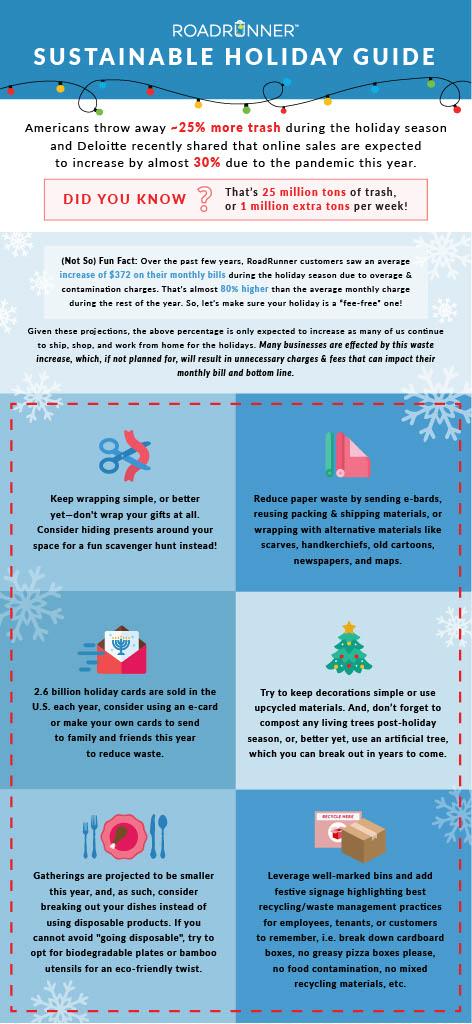 Fleethaul Holiday Infographic RR 2020