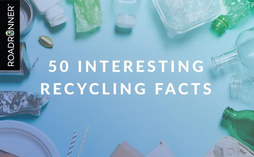 50InterestingRecyclingFacts_Hero
