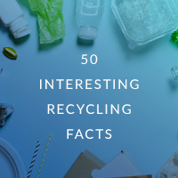 50InterestingRecyclingFacts_Thumbnail