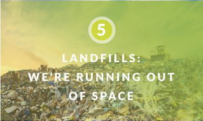 5_Landfill