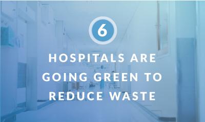 6_Hospitals