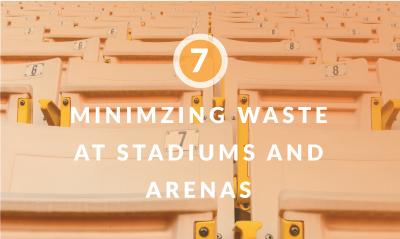 7_Stadiums