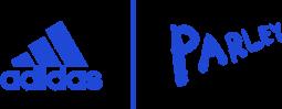 AdidasxParleyLogo
