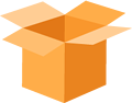 CardboardPackaging_Icon