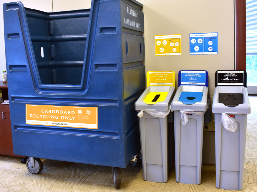 Cardboard_Recycling_001