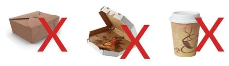 Cardboard_Recycling_003