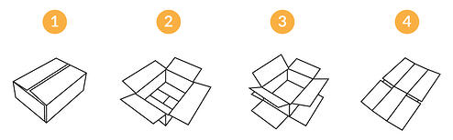 Cardboard_Recycling_03