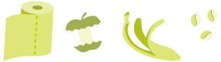 Compost_icons