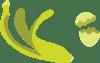 Composting_Icon