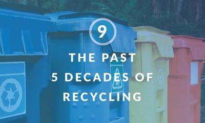 DecadesOfRecycling_9