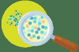 Mircoplastics_Icon