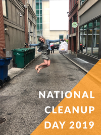 NationalCleanupDay_01
