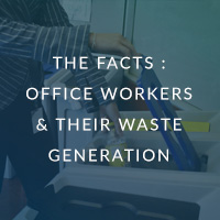 OfficeWorkerWasteGeneration_Thumbnail