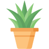 Officeplant_icon