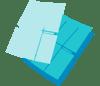 PackagingIcon