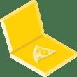 Pizza_Box_Icon