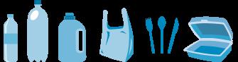 Plastic_Icons