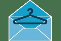 RentClothing_Icon