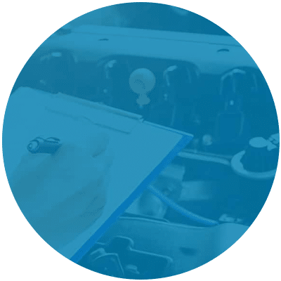CAR DEALERSHIPS & MECHANICS