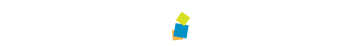 RR_Logo_White-1