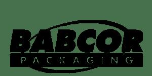 Babcor