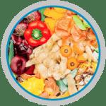Food Composting