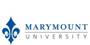 Mary Mount