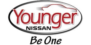 Younger Nissan