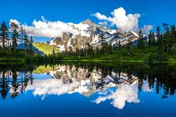 picture-lake-north-cascades-national-park