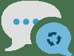 SpeechBubble_Icon