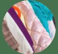 Textiles_Contamination