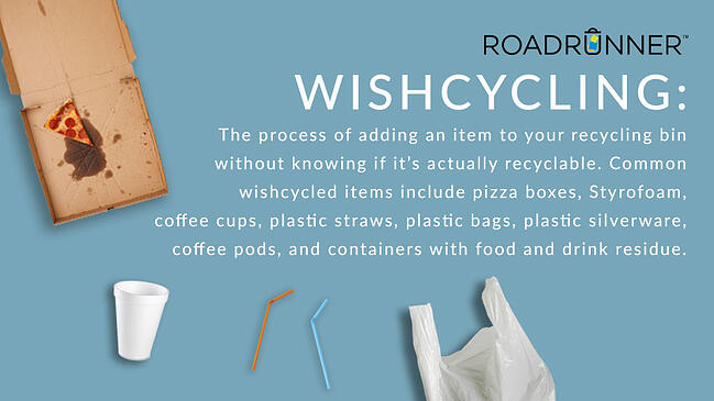 Wishcycling_definition_Graphic2-1