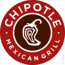 chipotle-mexican-grill-logo-png-transparent