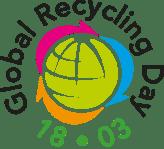 grd-logo-single