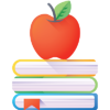 lunchandlearn_icon