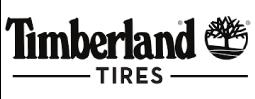 timberlandtireslogo