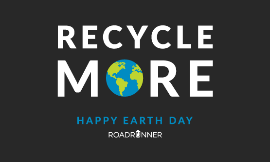 Taking Action: 5 Ways to Recycle More this Earth Day