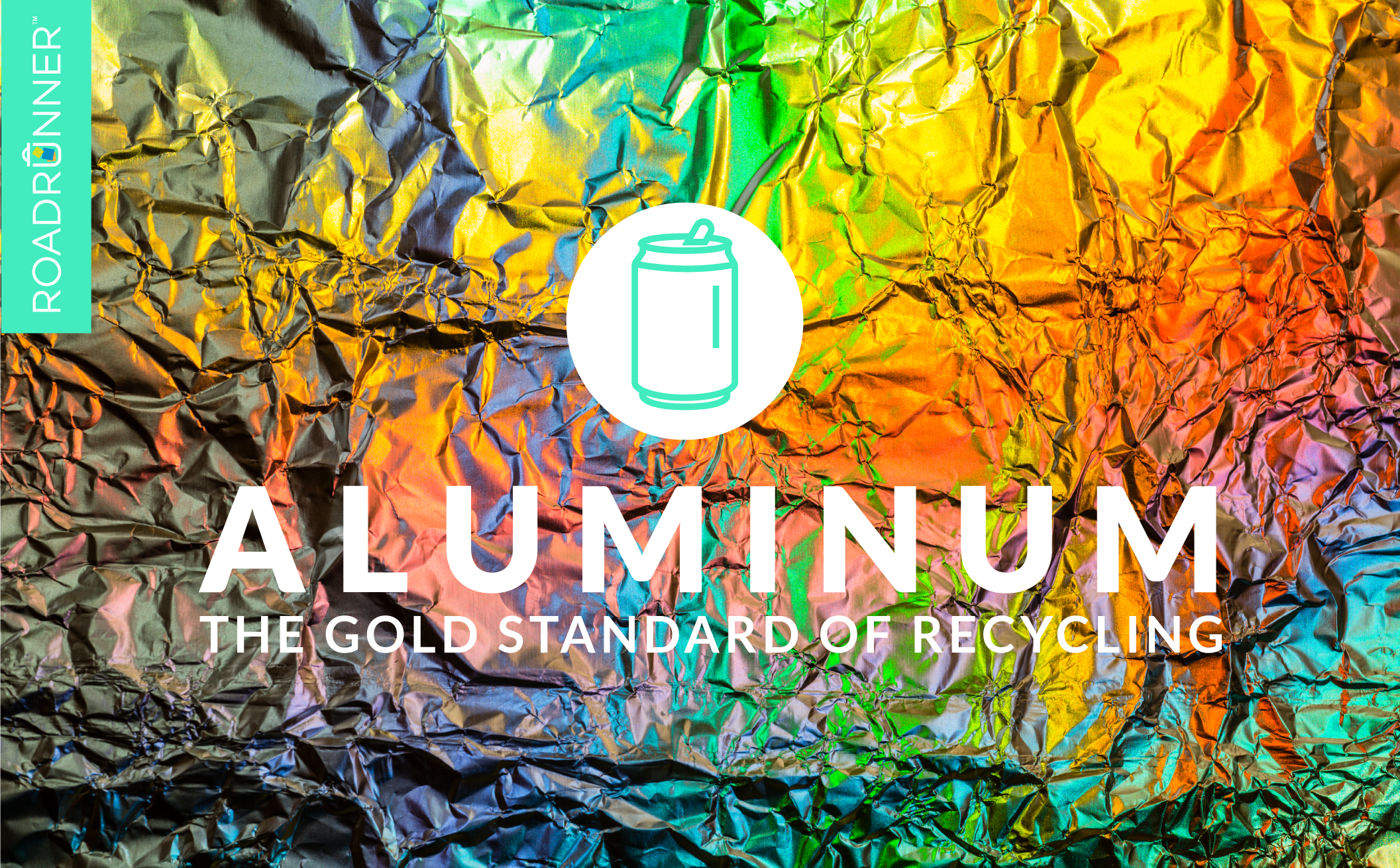 Why Are Recycled Aluminum Cans So Valuable?