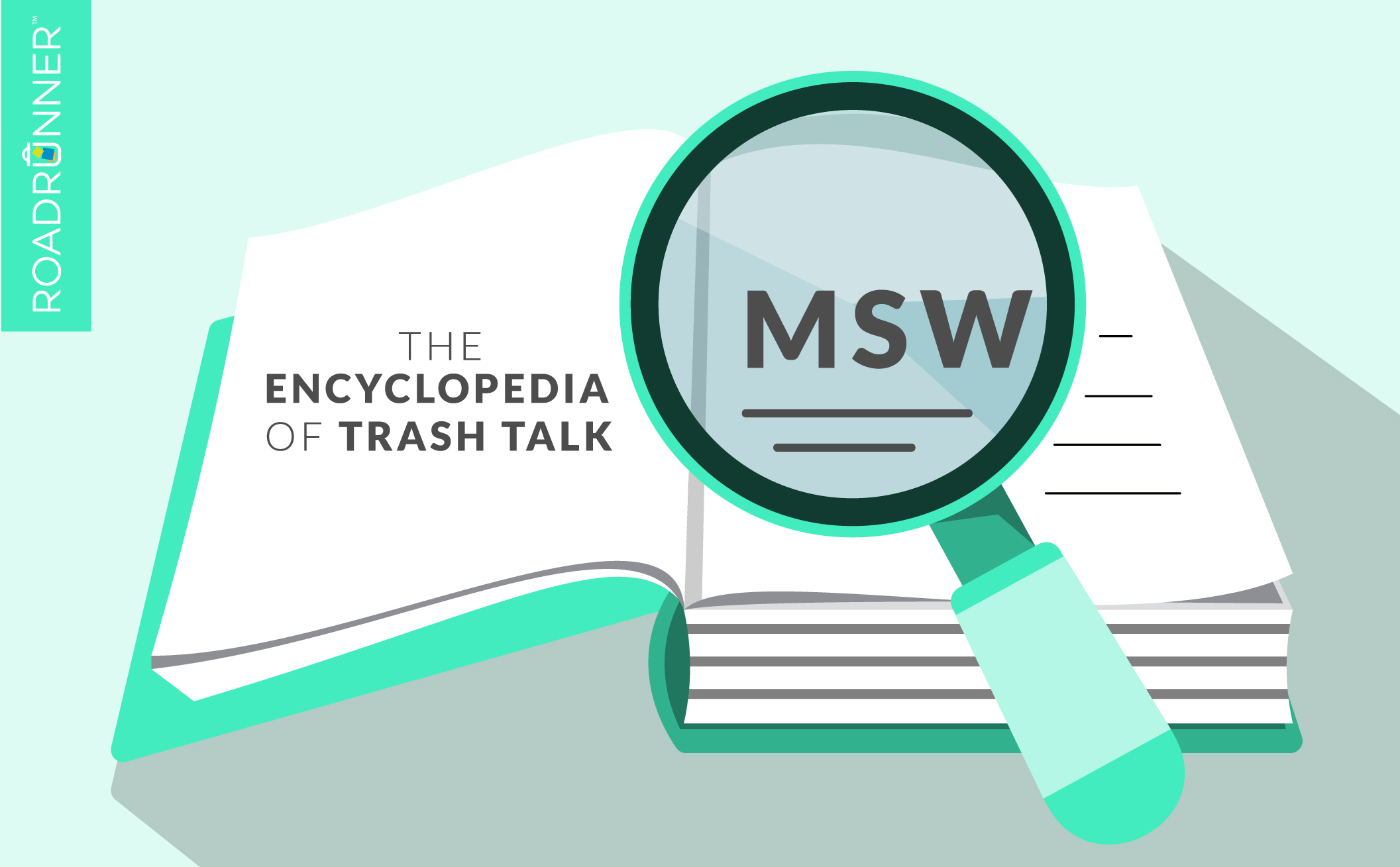ABC's of Waste Management: Understanding Terminology and Acronyms