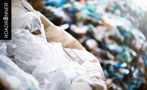These Items Don't Belong In Your Recycling