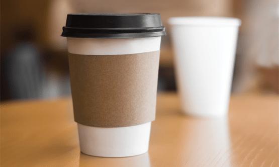 Coffee Recycling 101