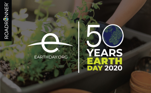 How To Celebrate Earth Day's 50th Anniversary (Remotely)