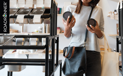 7 Tips to Appeal to the Eco-Conscious Consumer