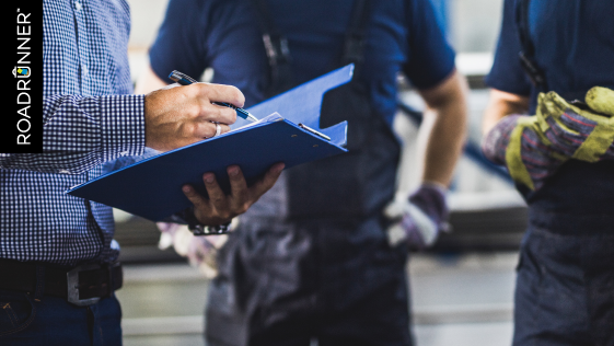 6 Ways to Improve Facility Management Operations