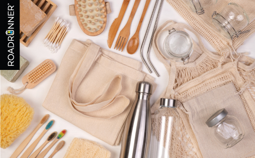 Plastic Free July Recap: What We Learned