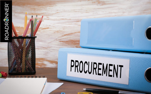 How To Drive Sustainable Procurement At Your Business