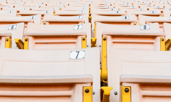 Minimizing Waste at Stadiums & Arenas