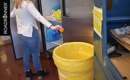 7 Spring Cleaning Tips For Your Business